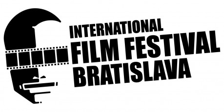 16th International film festival Bratislava